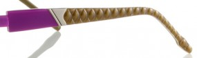 Switch it Ersatz-Bügel für das Modell 9094