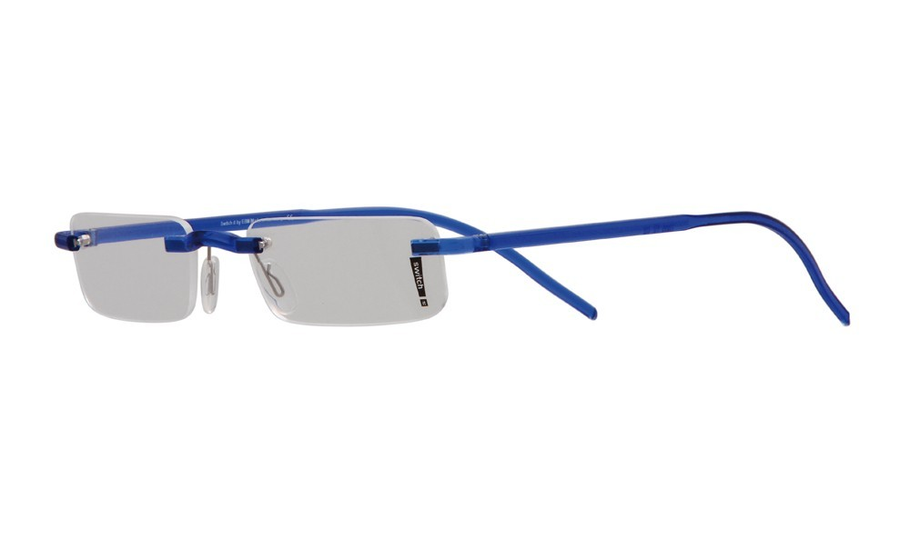 Switch it Garnitur Combi 532