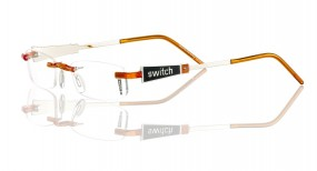 Switch it Garnitur Combi 750