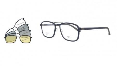 Ihre zuvor ausgewählte Brille
